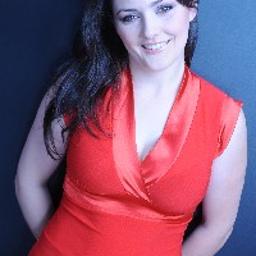 Angélina De Rammelaere