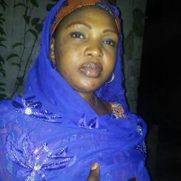 Fatou Sangare