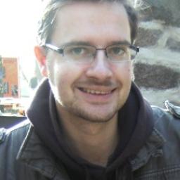 Ivan Pik