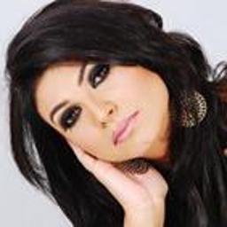Amel Belacel
